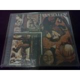 Van Halen   Fair Warning Remaster [cd] David Lee Roth